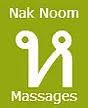 Naknoom Massages